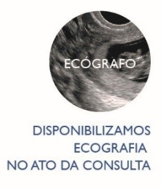 ecografia-tiroide